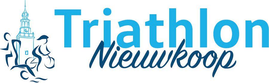 Triathlon Nieuwkoop